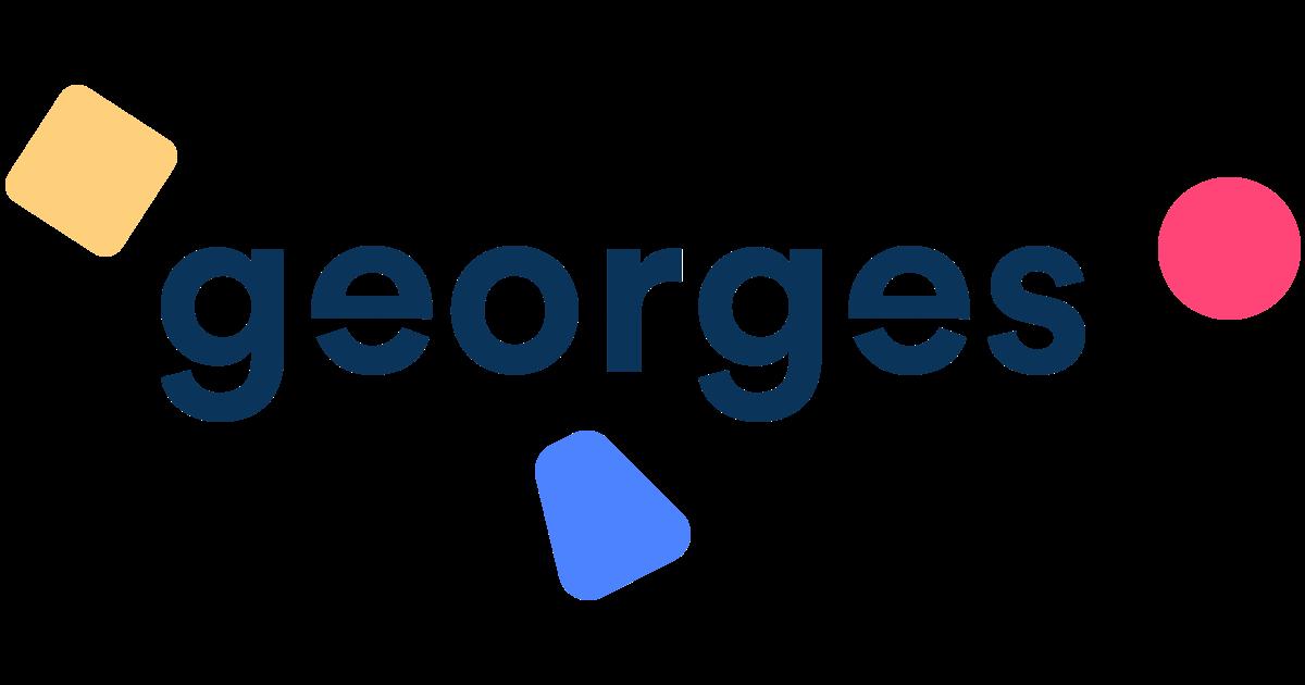 modjo customer logo georgetech