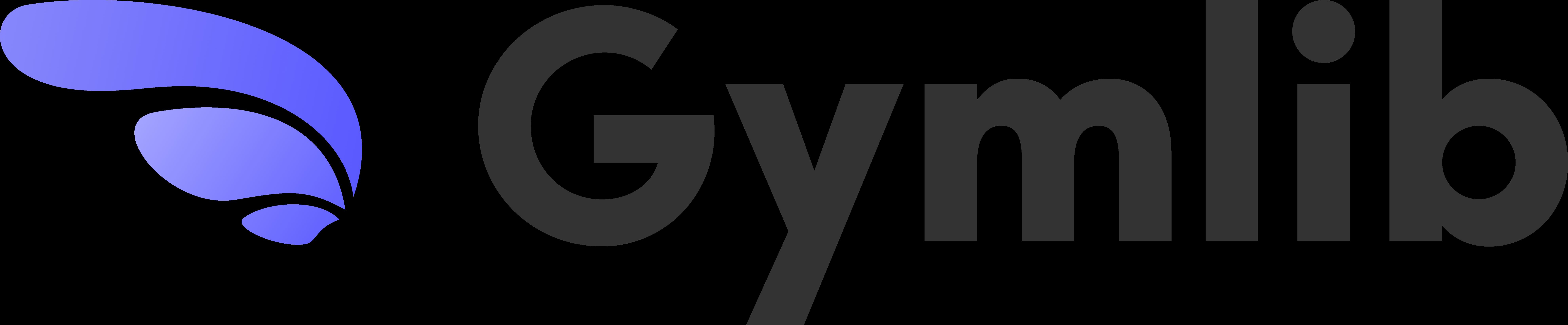 modjo customer logo gymlib