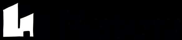modjo customer logo matera