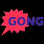logo gong.io