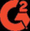 G2 Modjo app