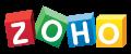 logo zoho integration