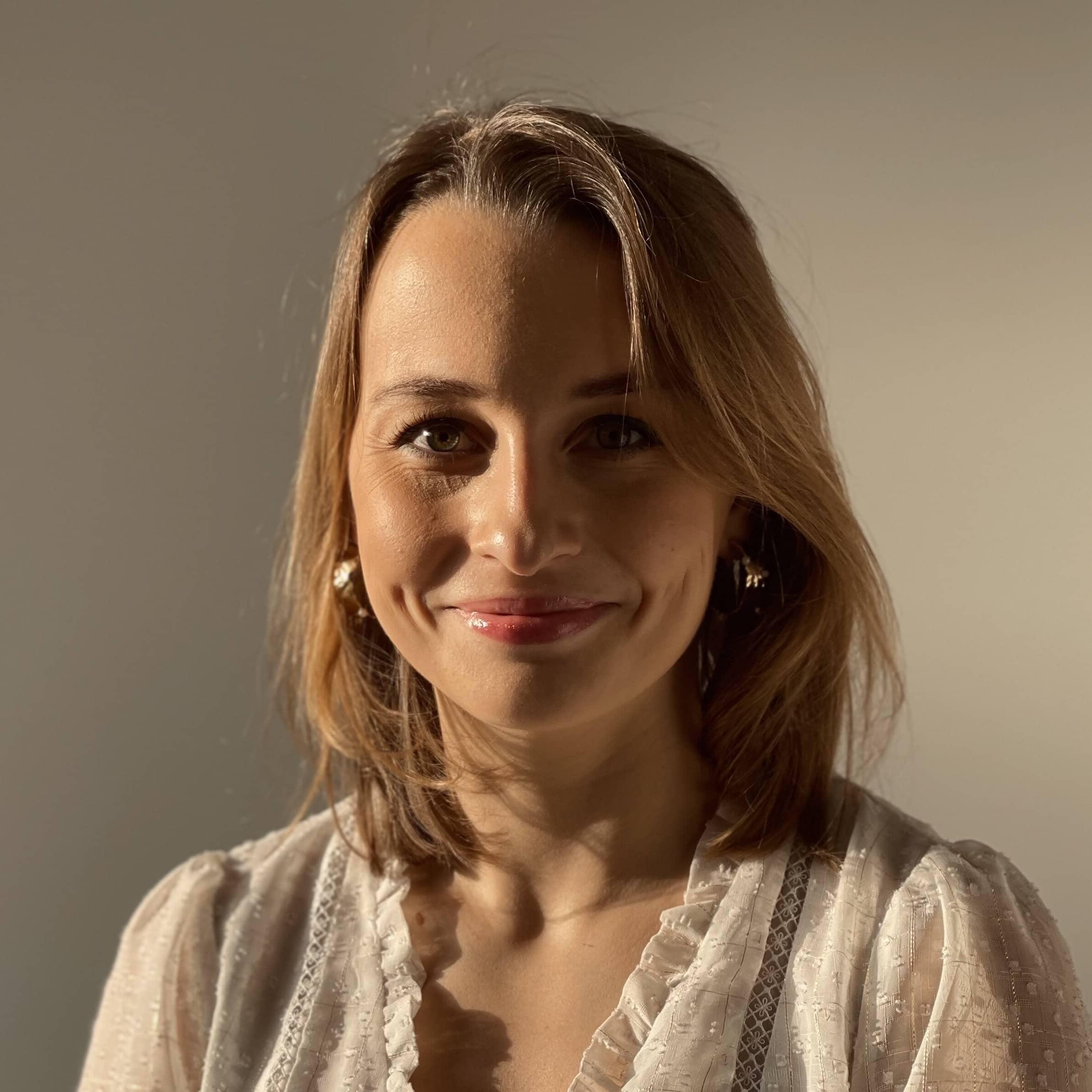 Léa Hennequart