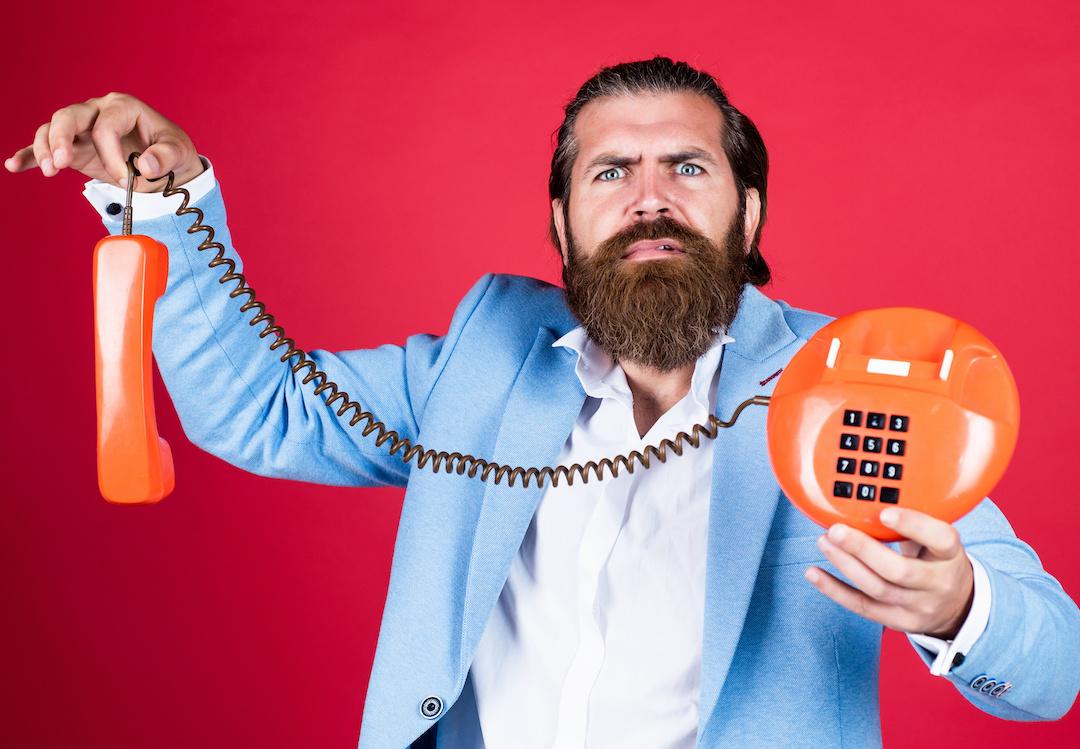 6 conseils data driven cold call
