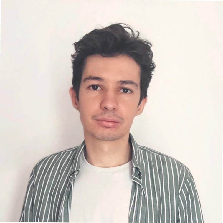 Julien Fontannaz