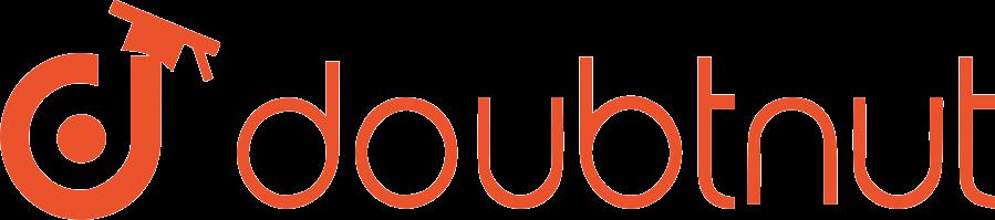 Doubtnut