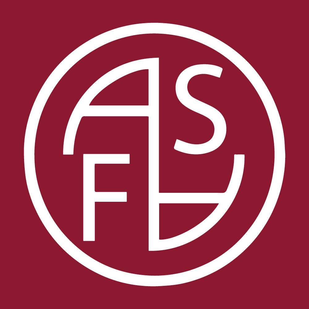 ASFA Executive photograph