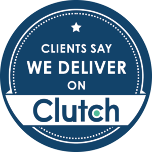 Clutch.co Review | WebSuitable - Certified SEO Firm in Ottawa, Canada