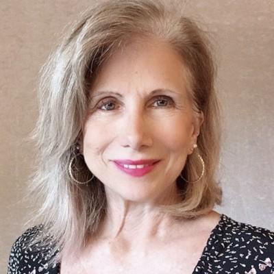 Susana Crofton