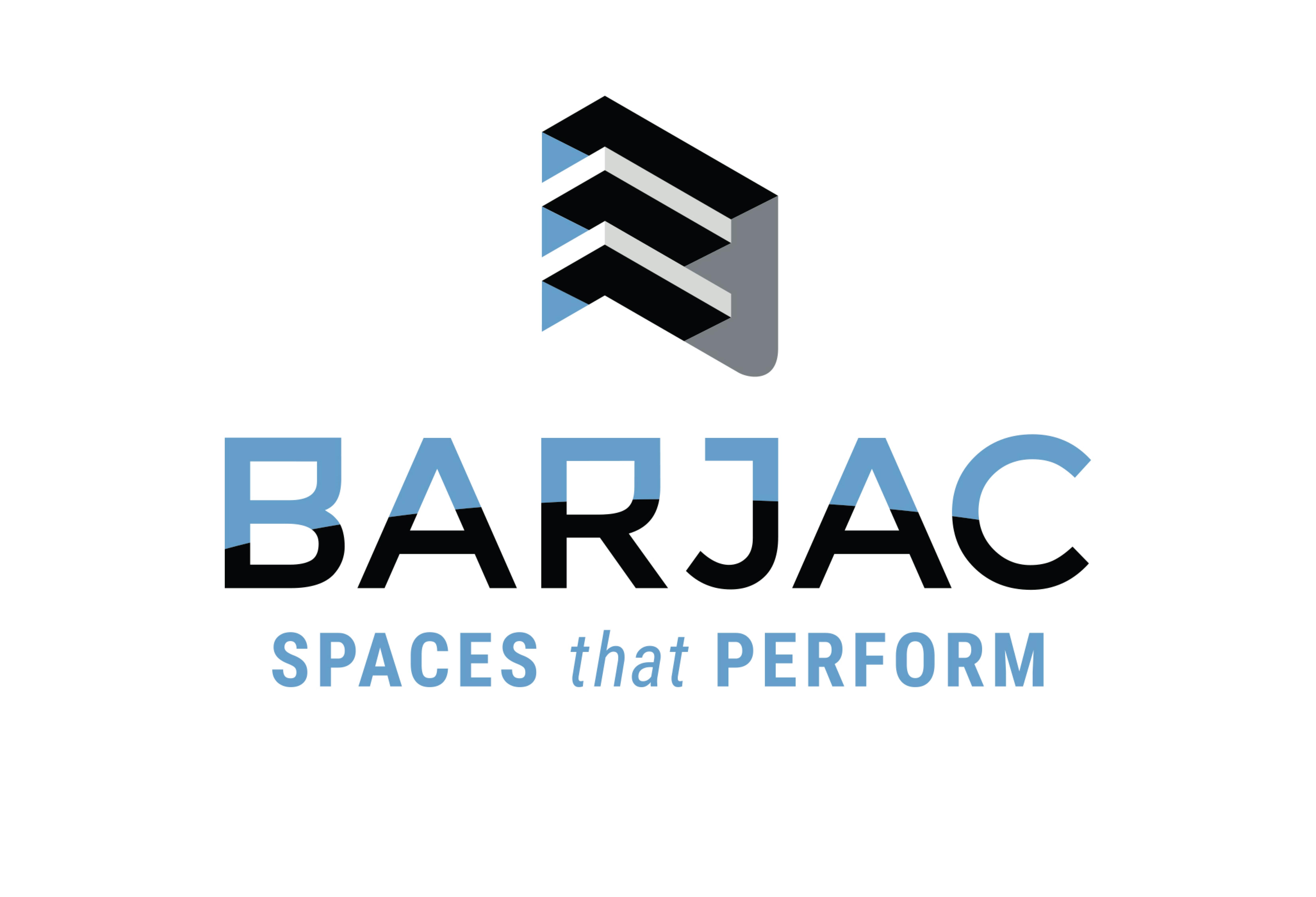 Barjac Logo