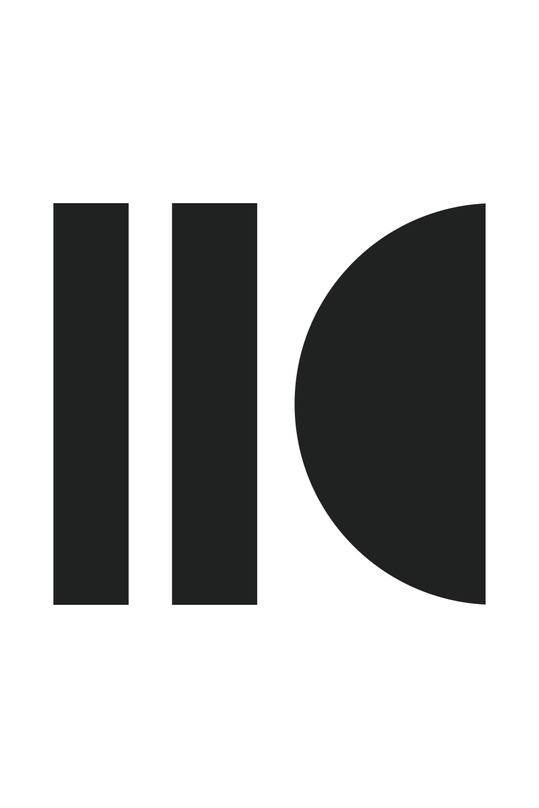 2C Logo