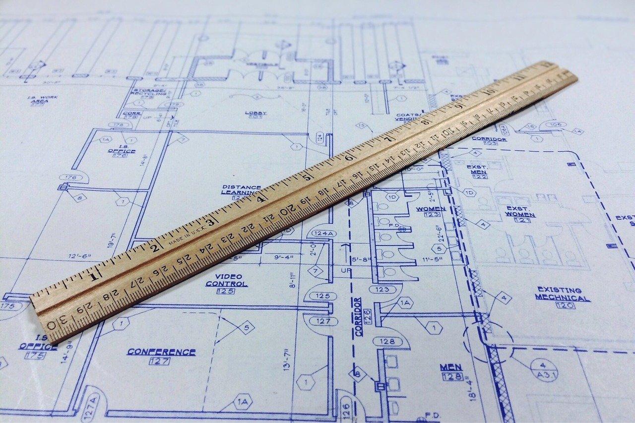 Create your own bespoke Modular building