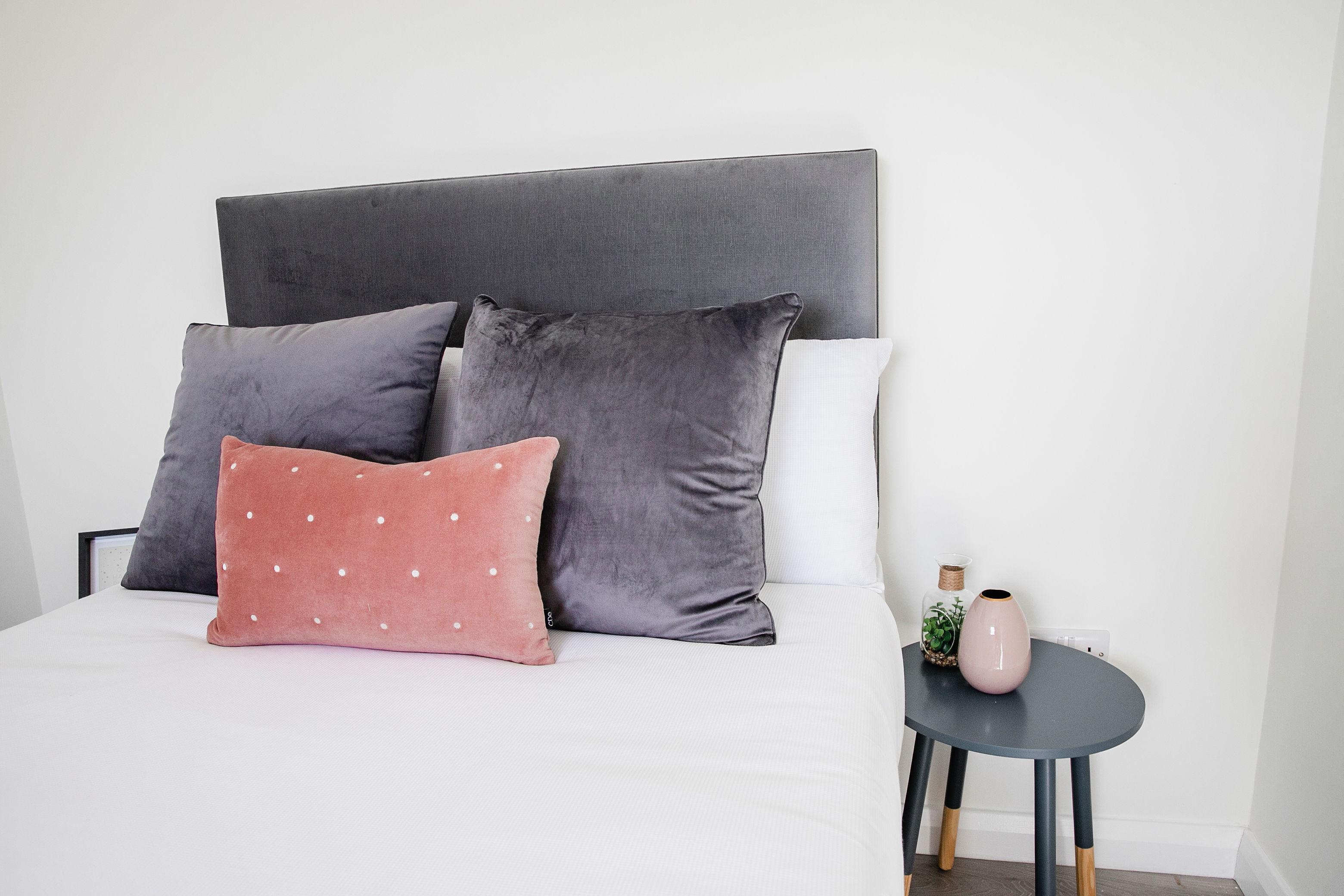 Stylish modern modular interiors