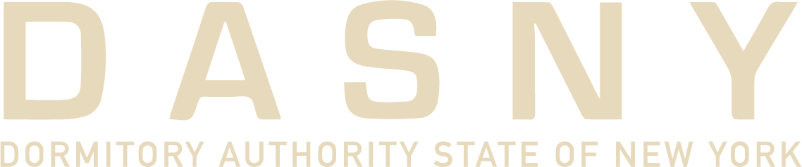 Dormitory Authority State of New York