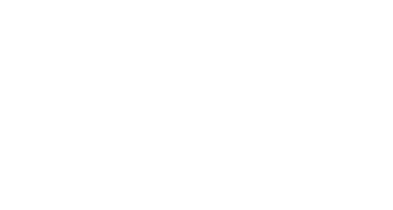 An icon of a bull to symbolize business, Wall Street.