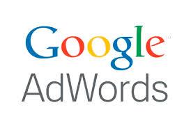 Ranking Page 1 Google-Online Marketing Company