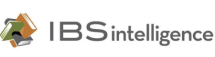 IBS Intelligence logo