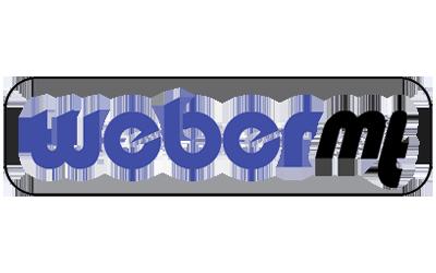 Weber Baumaschinen