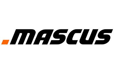 Mascus Baumaschinen