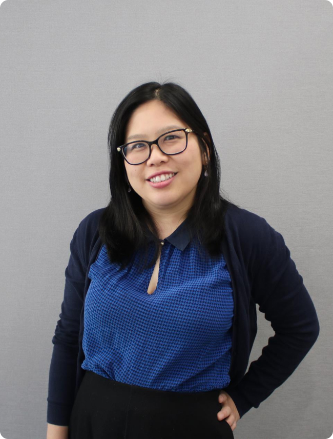 Dr. Marilyn Ong Top Dentist Footscray Focus on Family Dentistry