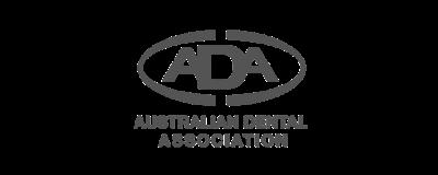 Top Dentist Footscray Focus on Family Dentistry ADA