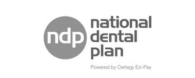Top Dentist Footscray Focus on Family Dentistry NDP