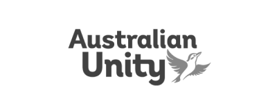 Top Dentist Footscray Focus on Family Dentistry Australian Unity