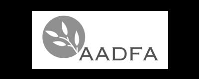 Top Dentist Footscray Focus on Family Dentistry AADFA