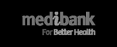 Medibank Top Dentist Footscray Focus on Family Dentistry