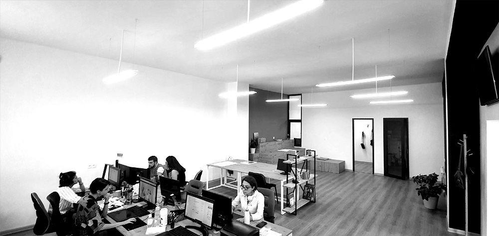 yans media studio