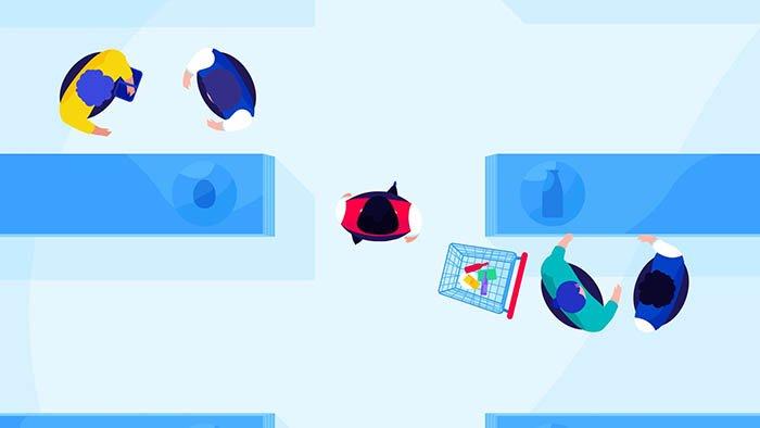Rotageek animated explainer