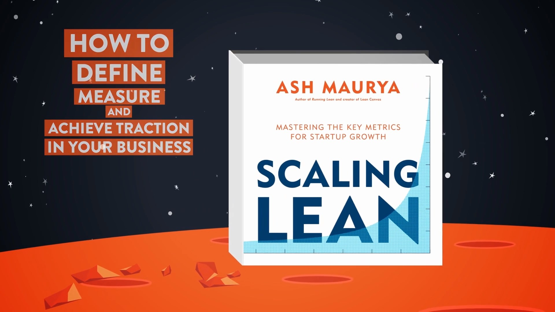 Scaling Lean book