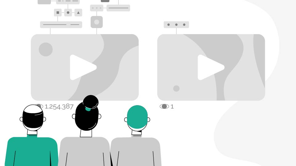 Why 30 Second explainer video
