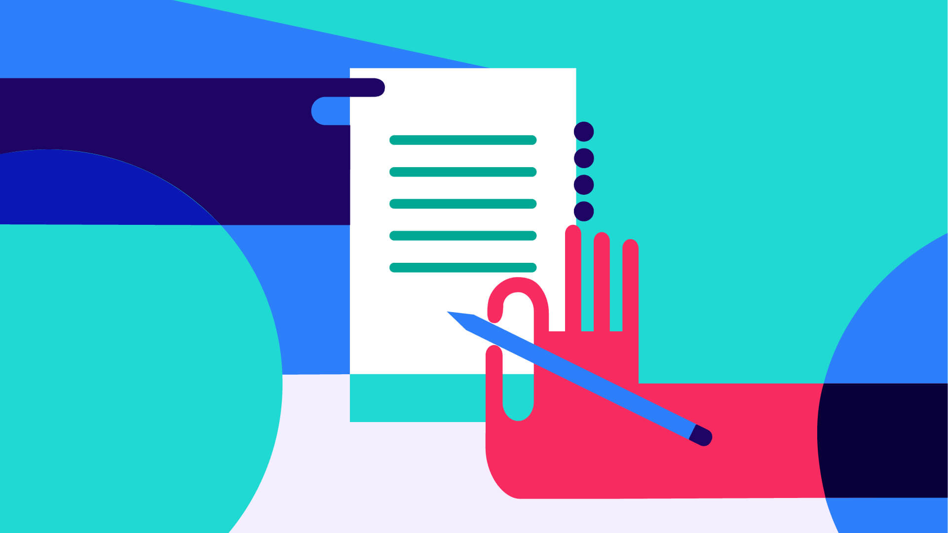How To Write Explainer Video Script: Tips From Experts.