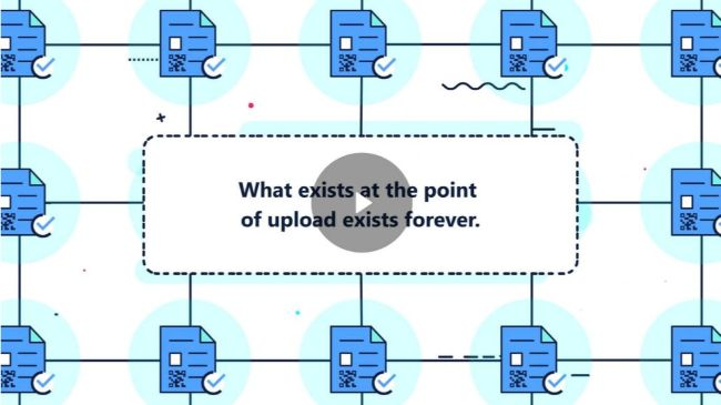 Types Of Explainer Videos 1