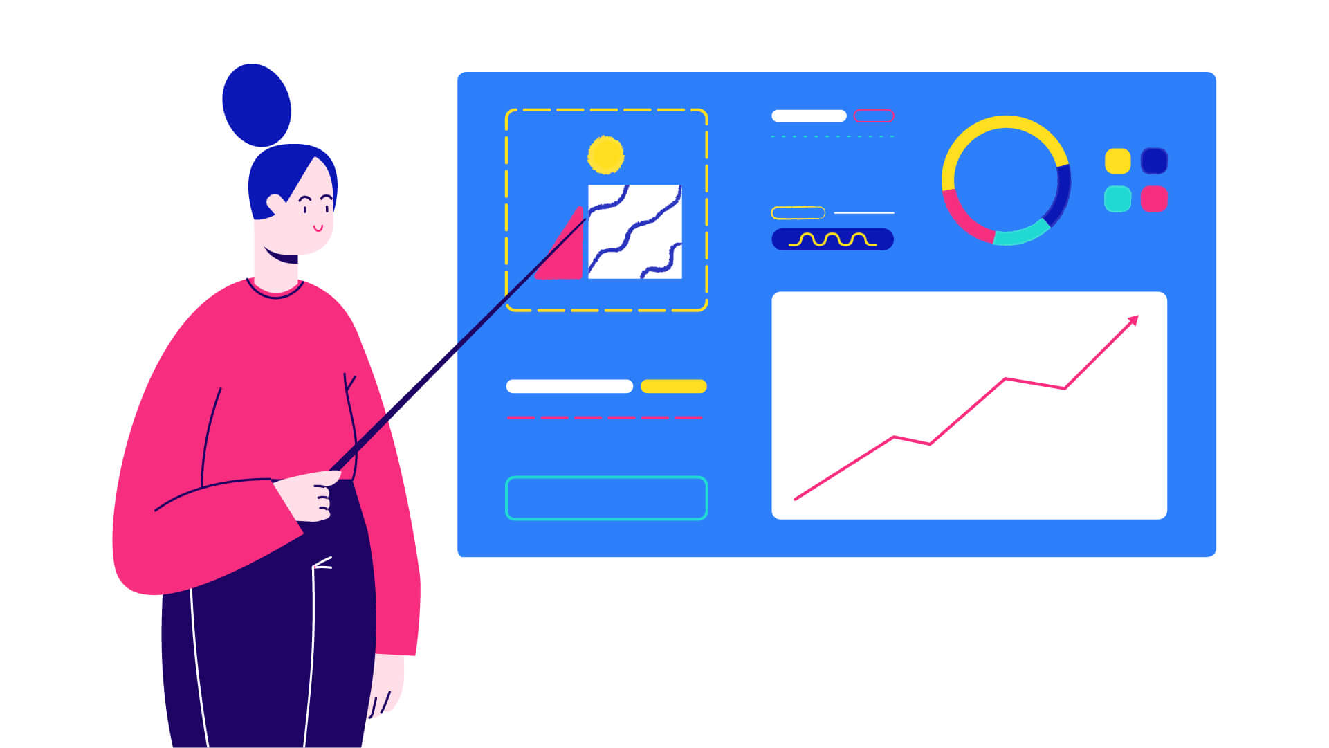 What You Should Consider Before Creating Your Company's Explainer Video