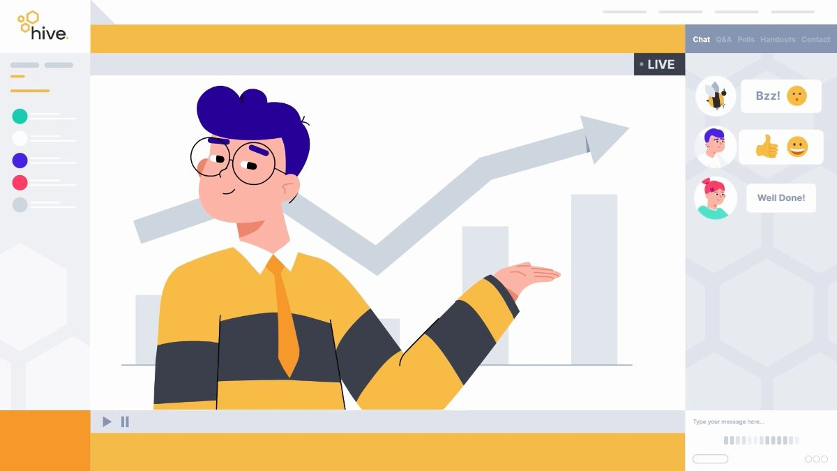 10 Best Examples of Animated Instructional Videos