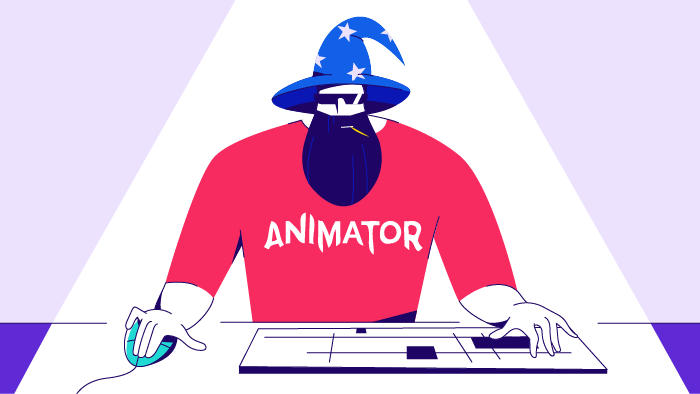 5 Best Animation Outsourcing Companies