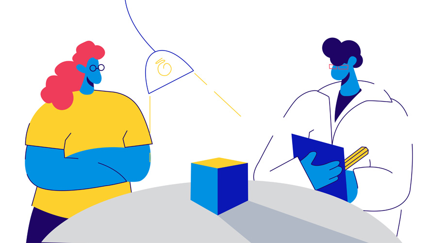 10 Best Animated Product Video Examples