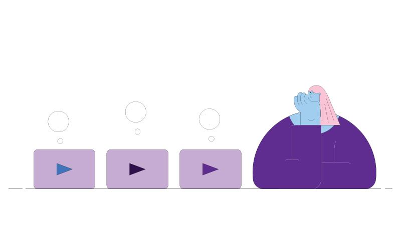 5 Best Online Video Editors