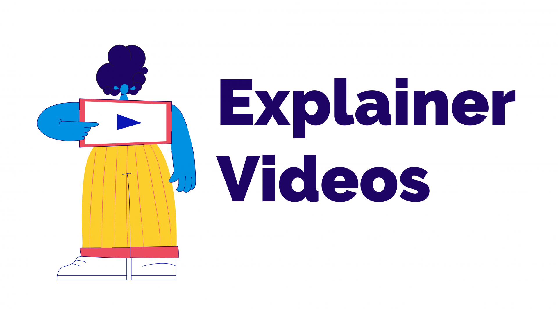 33 Explainer Video Statistics That You Need To Know