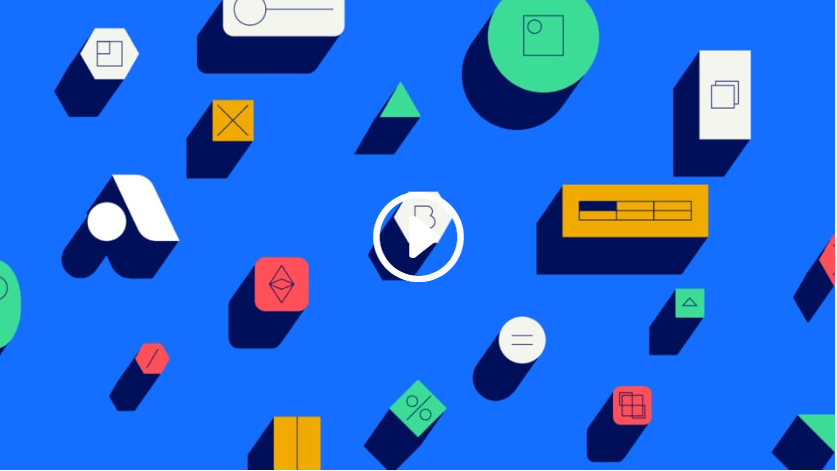 The Best 25 Blockchain Explainer & Ico Marketing Videos 18