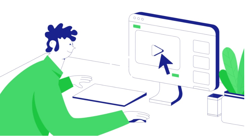 The Best 25 Blockchain Explainer & Ico Marketing Videos 26