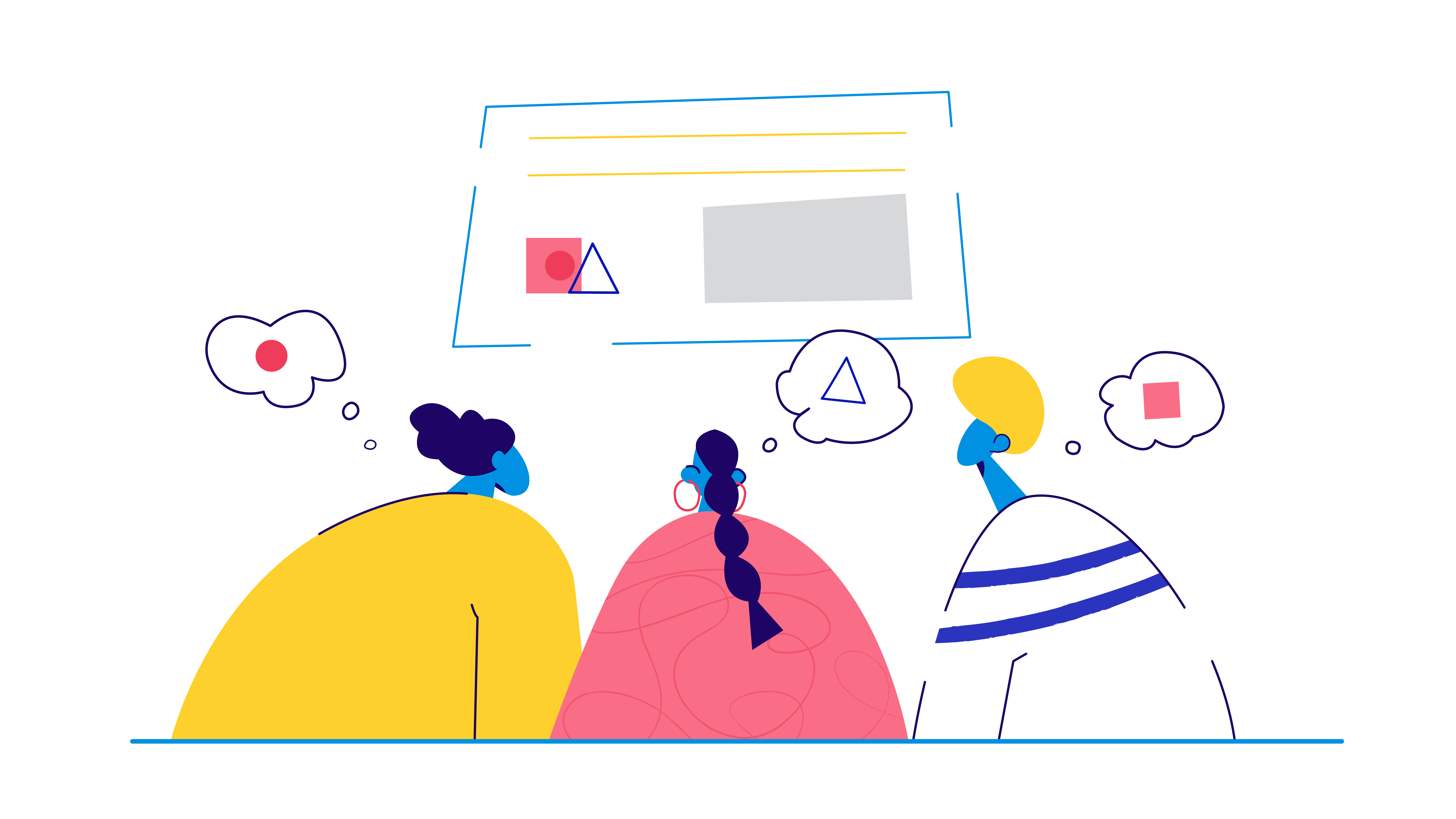 How B2b Companies Can Use Video