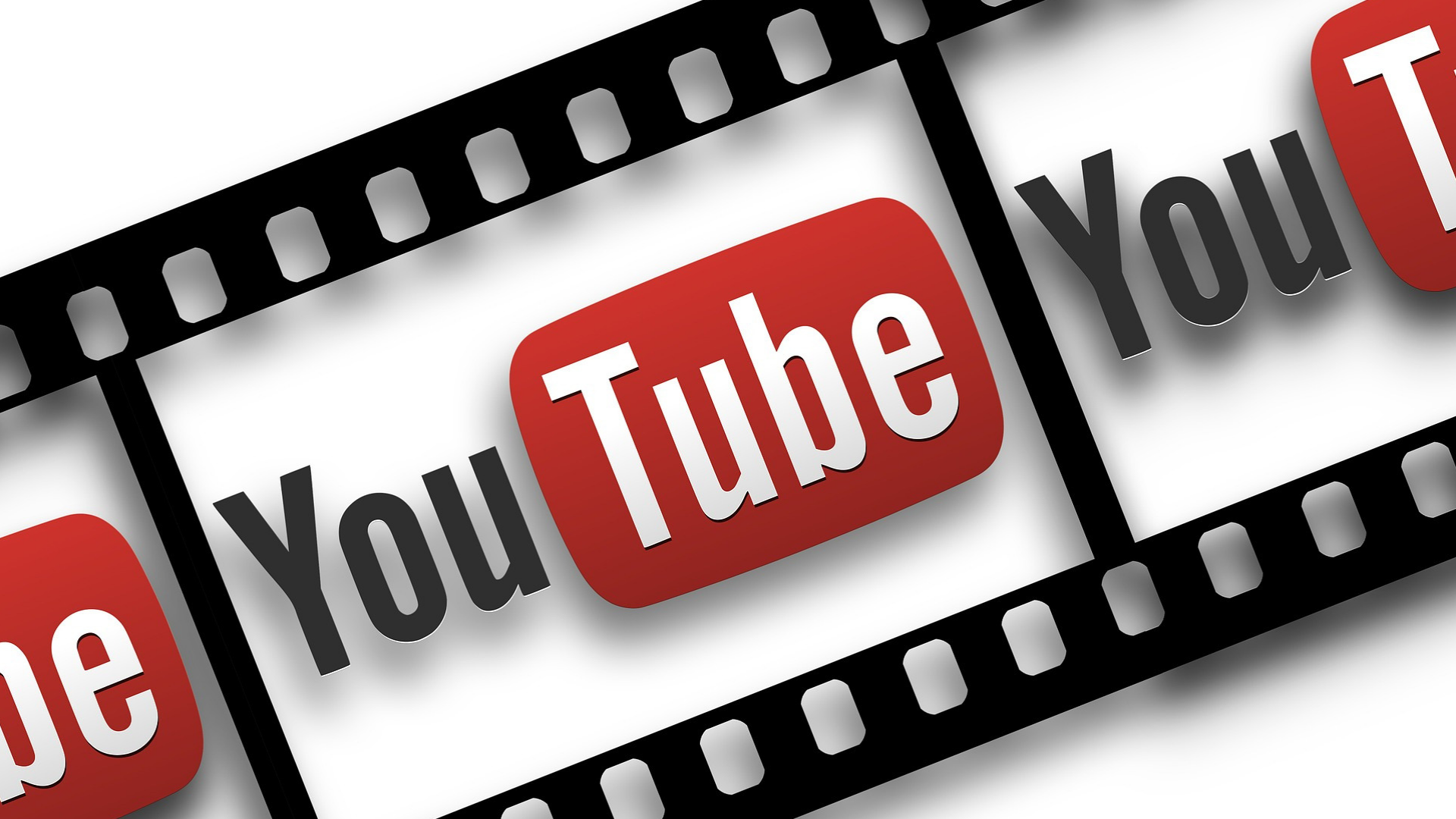 How To Get Started On Your Youtube Marketing