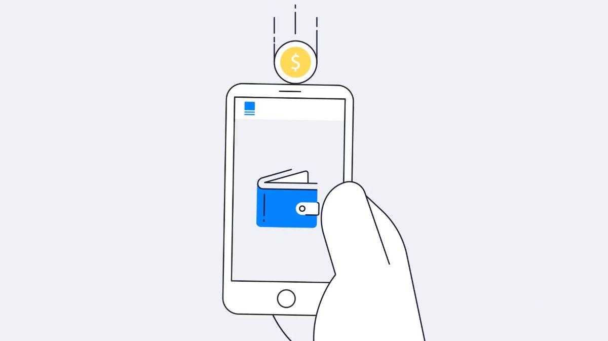Best E-Commerce Explainer Videos