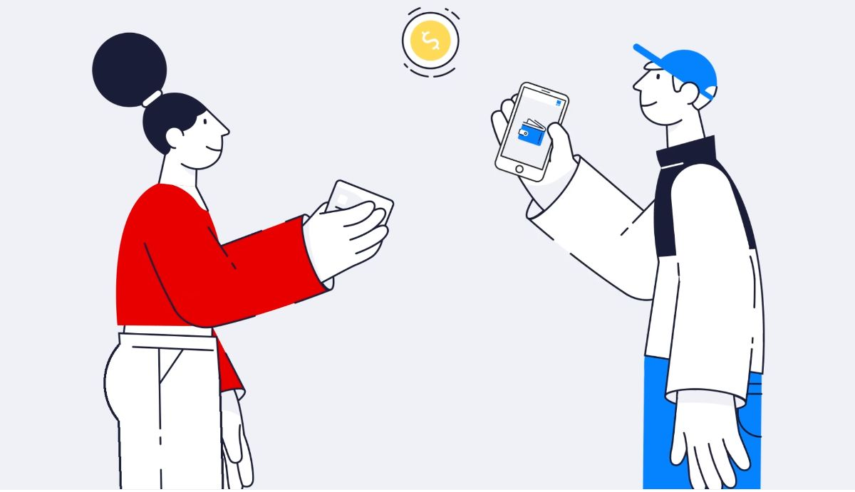 10 Awesome Examples Of Finance Explainer Videos You Need To See