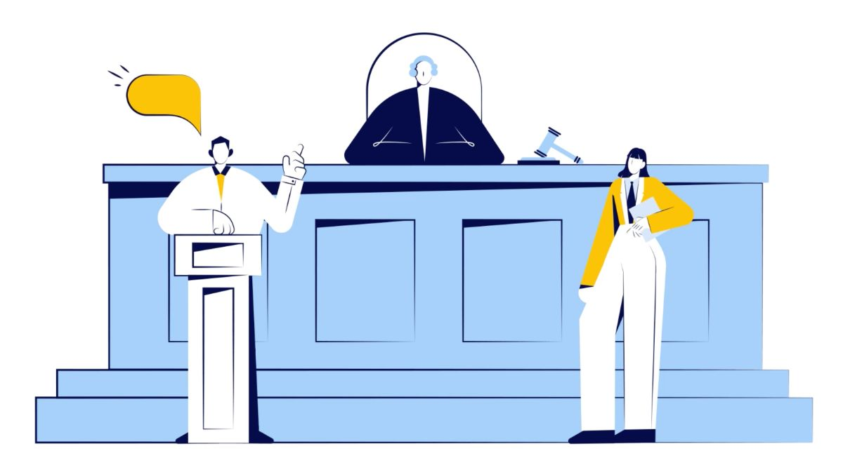 The Best Law Explainer Video Examples