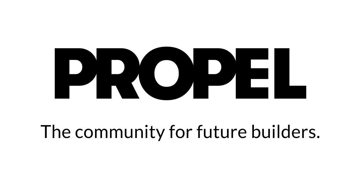 Propel Network