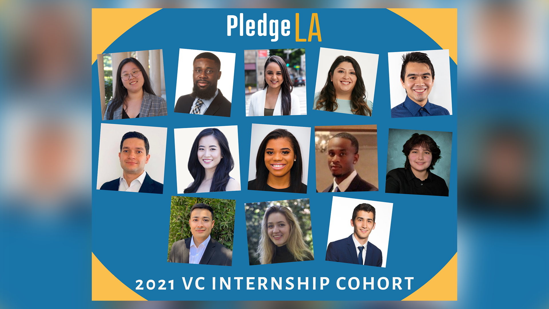 5 Lessons from my PledgeLA + HBCUvc Experience